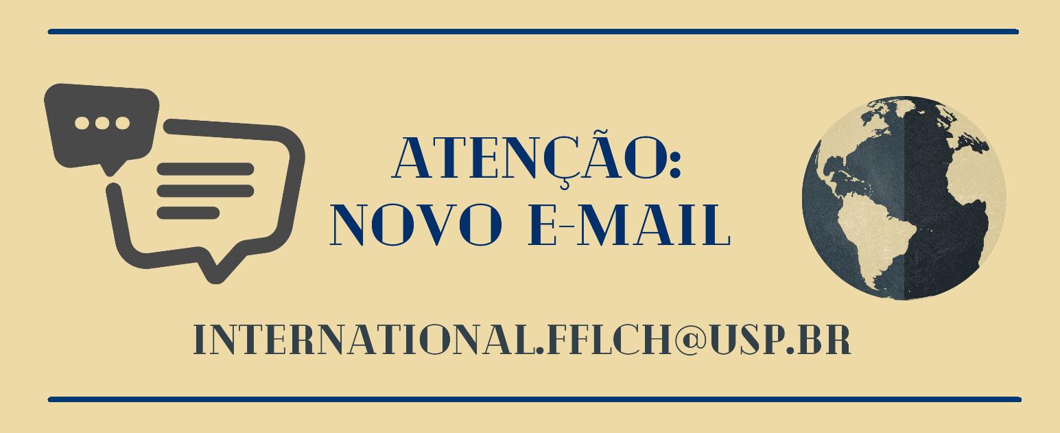 Banner novo email_5.png