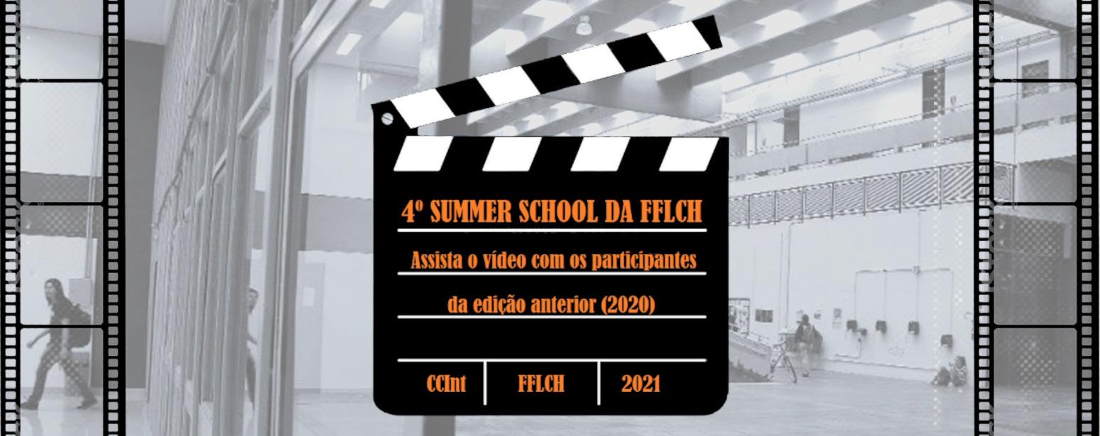 Summer 2021 - banner final_0.png