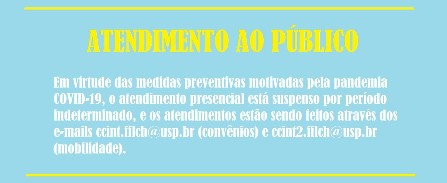 banner aproveitamento_1.jpg