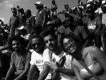 Amanda Carneiro - Universidade Eduardo Mondlaine (Moçambique)