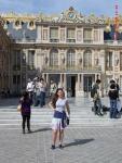Daniela Martos - Université Paris Sorbonne - Paris IV (França)